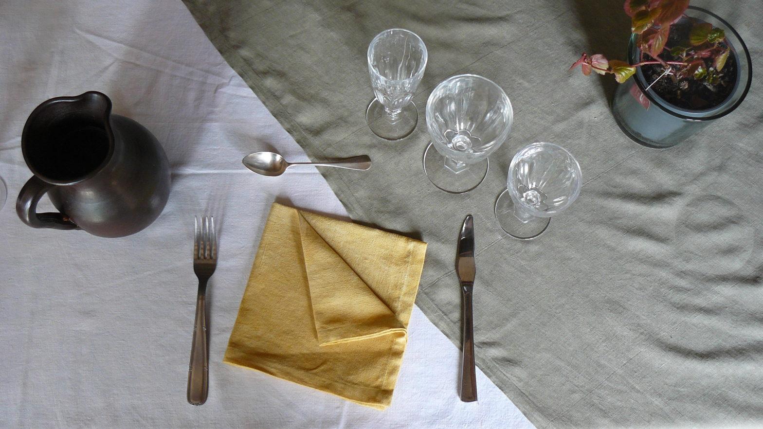 Charlène Poret artextiles